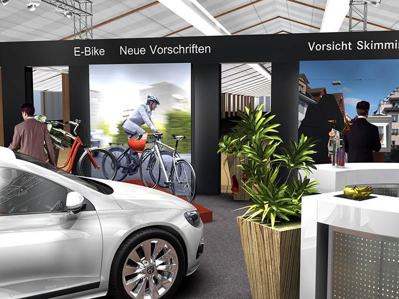 design-zug-694-zuger-polizei-messestand-zume-2012-22
