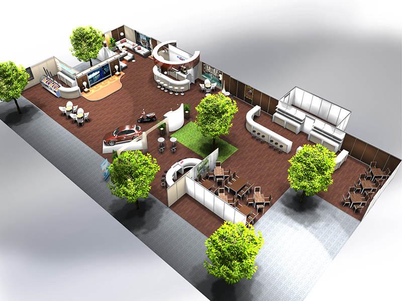 design-zug-699-zürifäscht-zeltpavillon-der-italienischen-handelskammer-2010-03