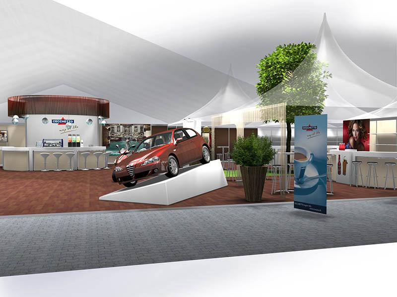 design-zug-708-zürifäscht-zeltpavillon-der-italienischen-handelskammer-2010-12
