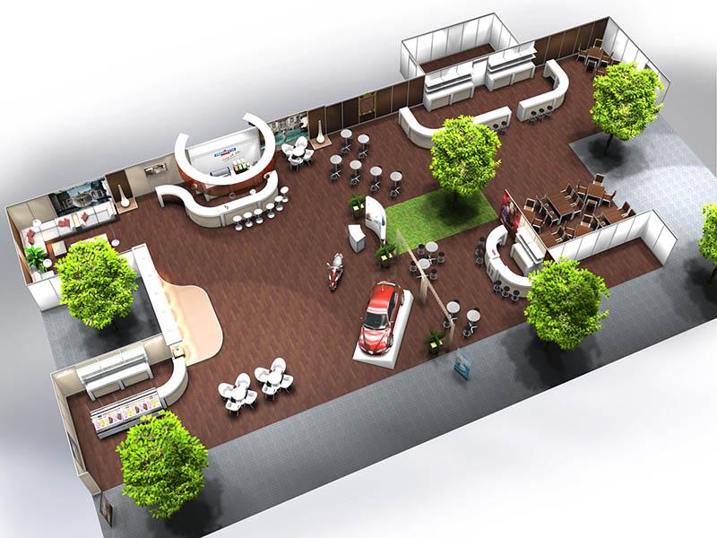 design-zug-714-zürifäscht-zeltpavillon-der-italienischen-handelskammer-2010-18
