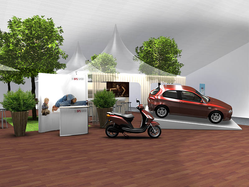design-zug-719-zürifäscht-zeltpavillon-der-italienischen-handelskammer-2010-24
