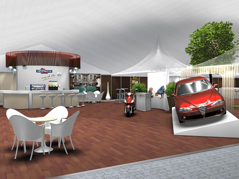 design-zug-720-zürifäscht-zeltpavillon-der-italienischen-handelskammer-2010-25