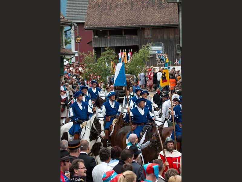 festumzug-700-jahre-morgarten-oberaegeri-149