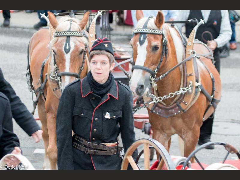 festumzug-700-jahre-morgarten-oberaegeri-18