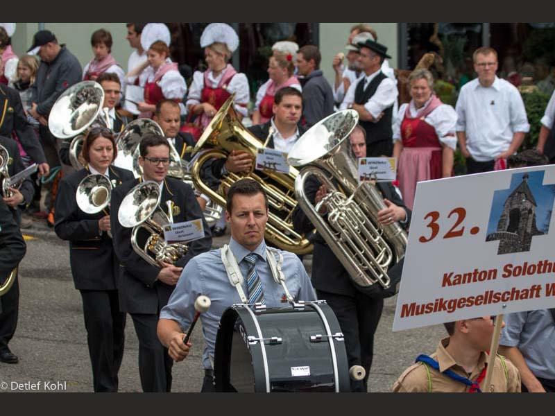 festumzug-700-jahre-morgarten-oberaegeri-202