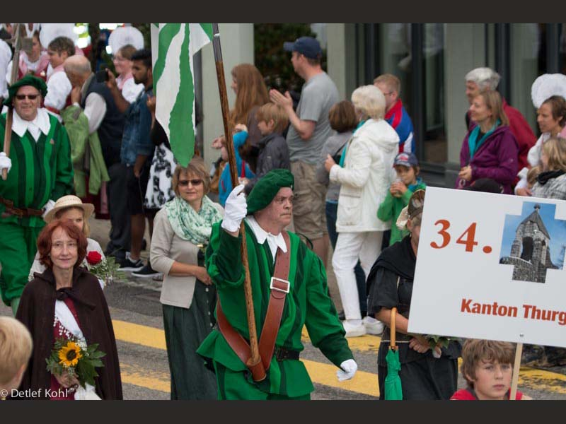 festumzug-700-jahre-morgarten-oberaegeri-236