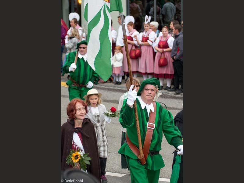 festumzug-700-jahre-morgarten-oberaegeri-238