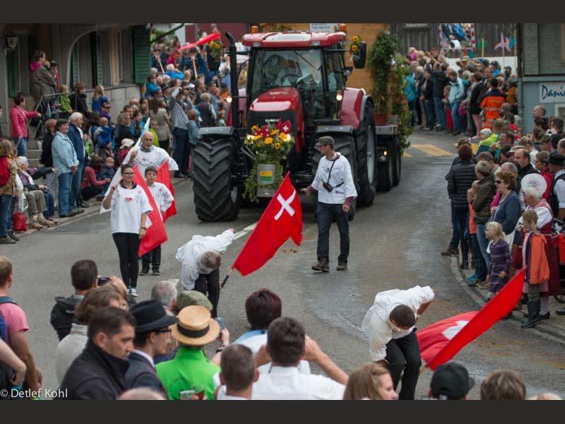 festumzug-700-jahre-morgarten-oberaegeri-24