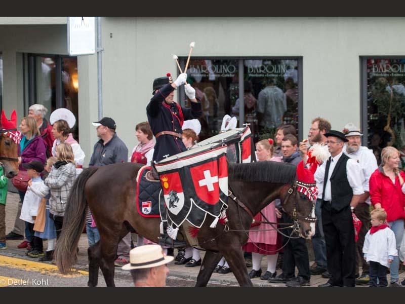 festumzug-700-jahre-morgarten-oberaegeri-249