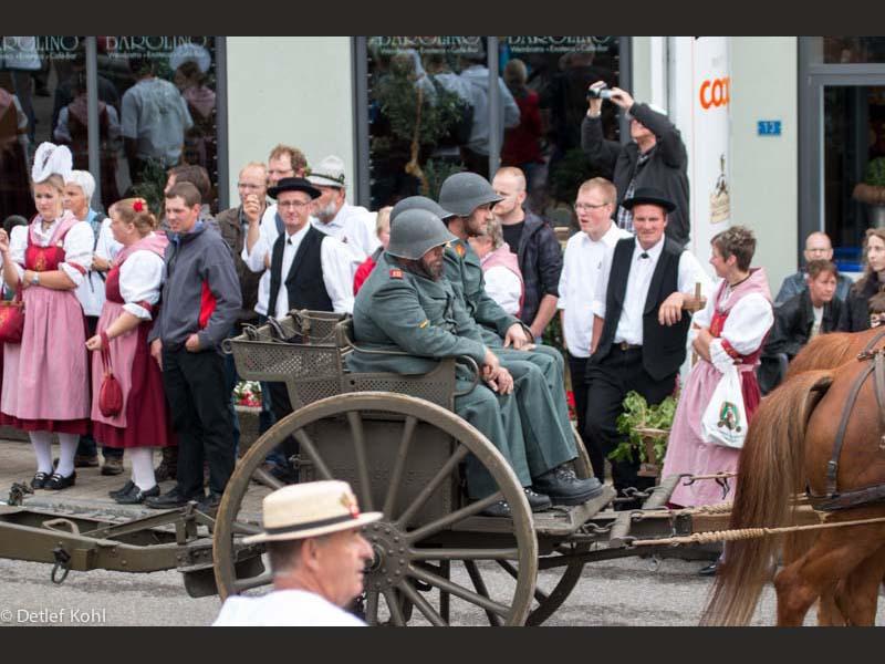 festumzug-700-jahre-morgarten-oberaegeri-267