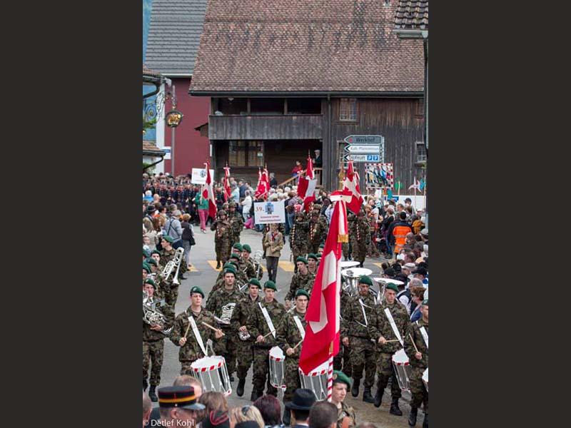 festumzug-700-jahre-morgarten-oberaegeri-285