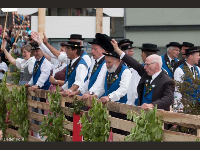 festumzug-700-jahre-morgarten-oberaegeri-30
