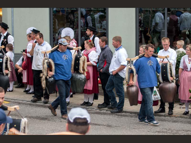 festumzug-700-jahre-morgarten-oberaegeri-345
