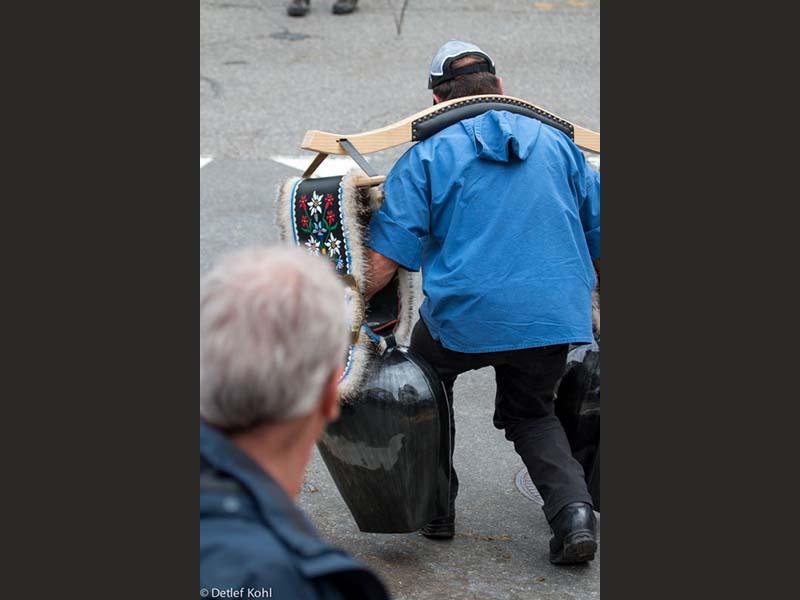 festumzug-700-jahre-morgarten-oberaegeri-347