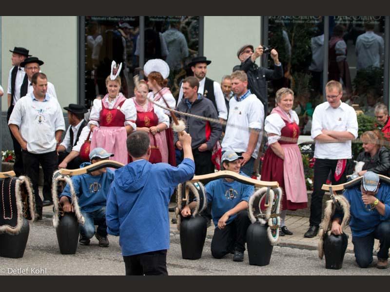 festumzug-700-jahre-morgarten-oberaegeri-348