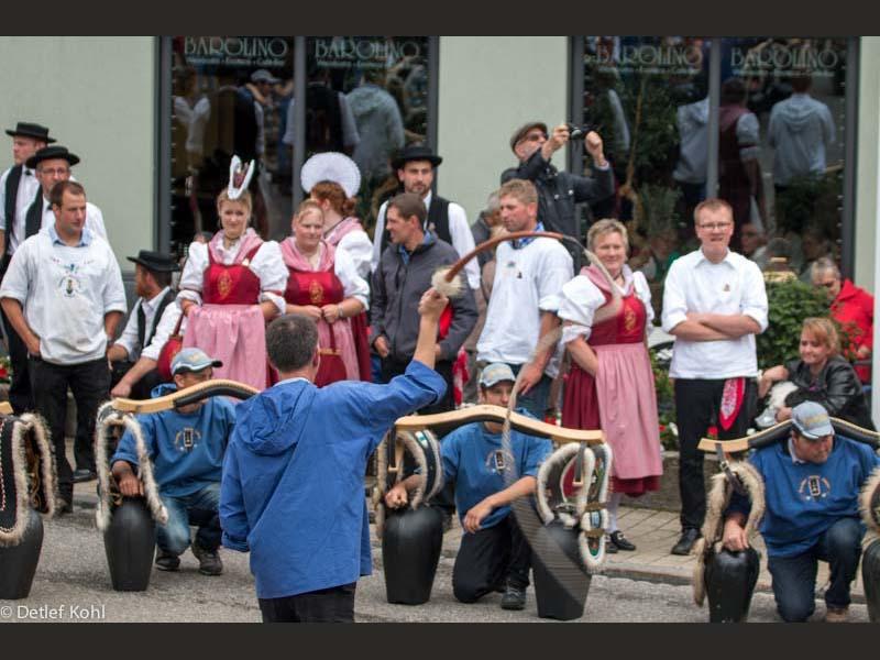 festumzug-700-jahre-morgarten-oberaegeri-349