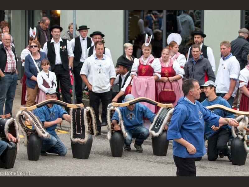 festumzug-700-jahre-morgarten-oberaegeri-351