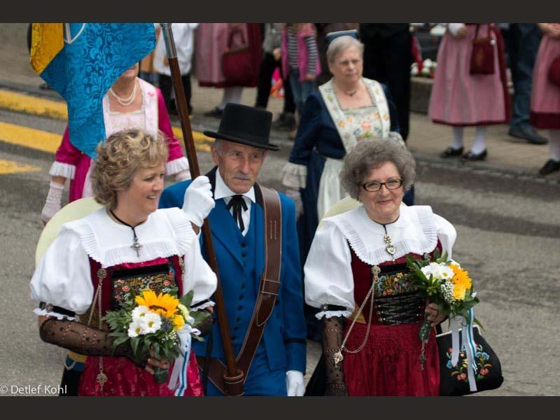 festumzug-700-jahre-morgarten-oberaegeri-36