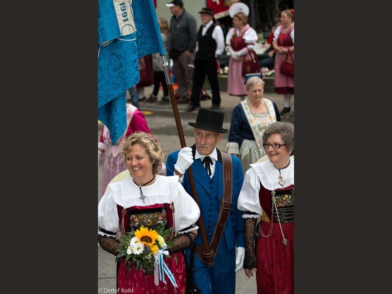 festumzug-700-jahre-morgarten-oberaegeri-37