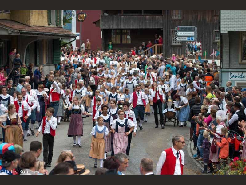 festumzug-700-jahre-morgarten-oberaegeri-41