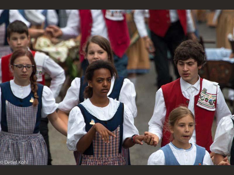 festumzug-700-jahre-morgarten-oberaegeri-43