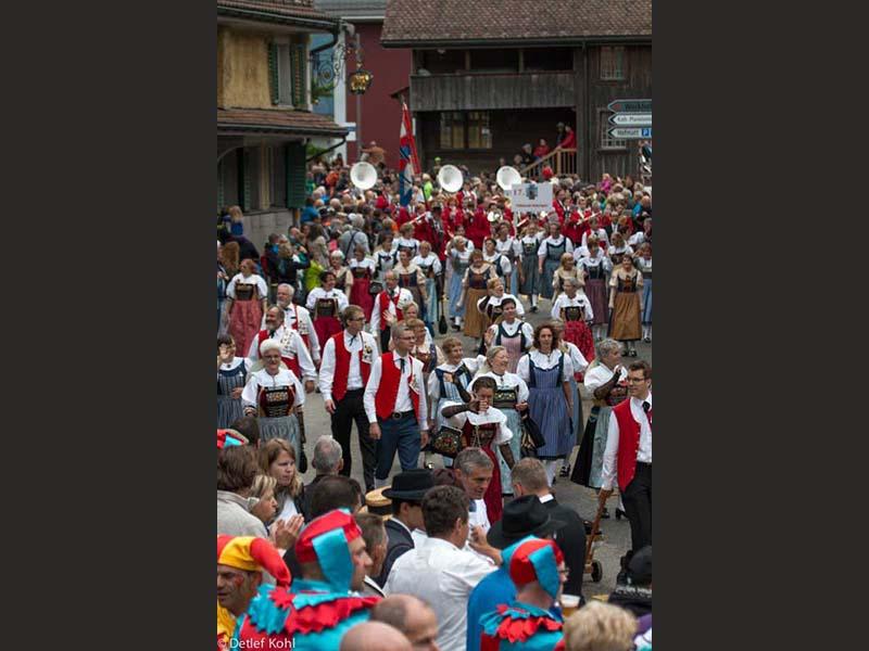 festumzug-700-jahre-morgarten-oberaegeri-48
