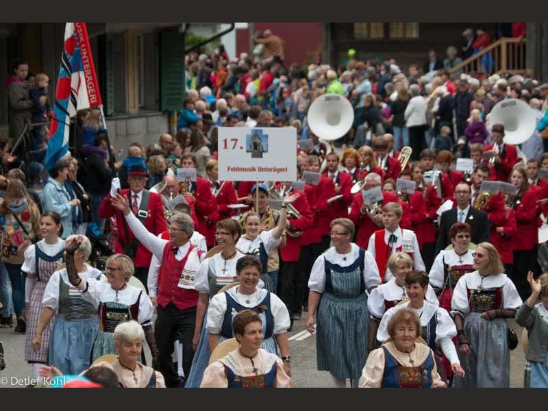 festumzug-700-jahre-morgarten-oberaegeri-52