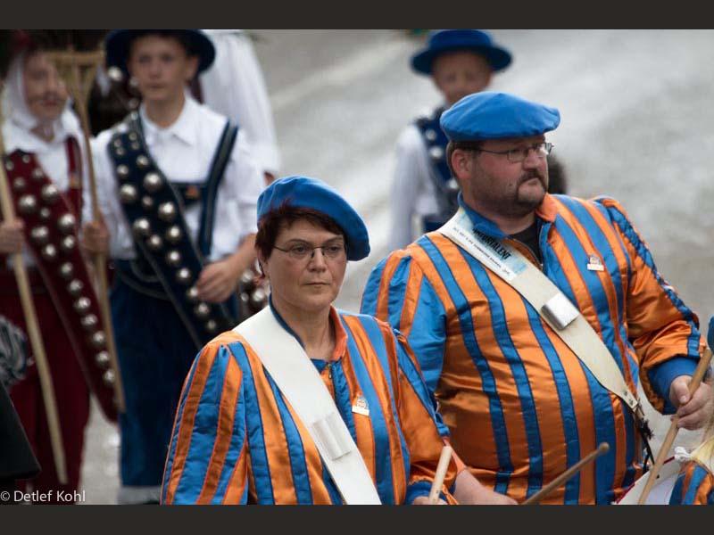 festumzug-700-jahre-morgarten-oberaegeri-9