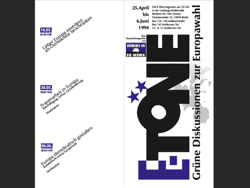 grafik-001-dtp-grafikdesign-1994-01