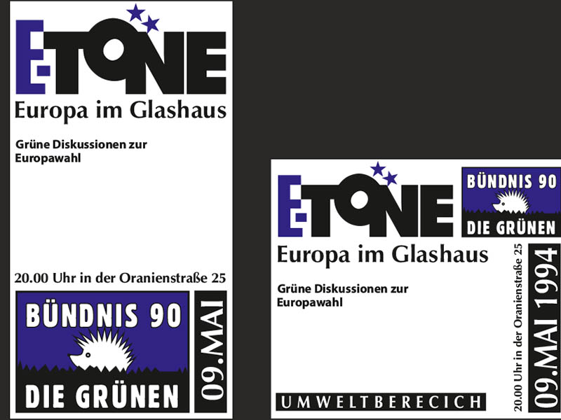 grafik-002-dtp-grafikdesign-1994-02