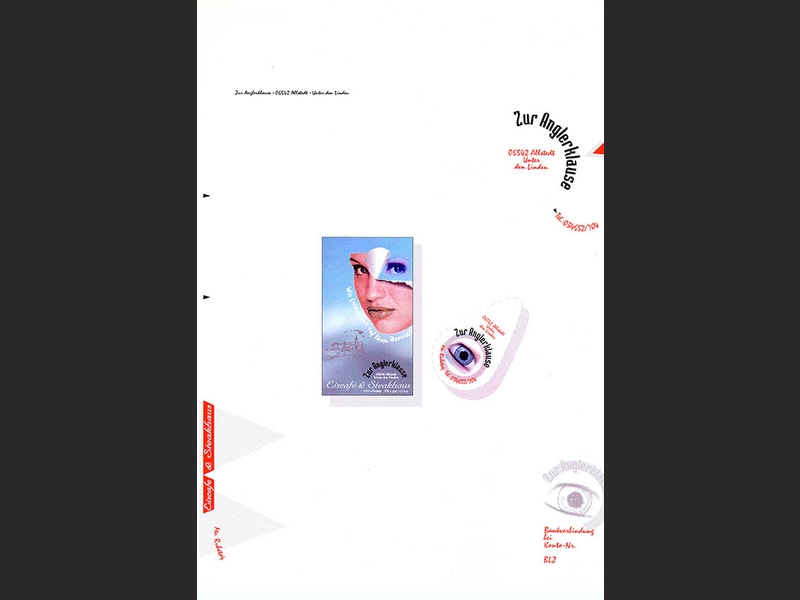 grafik-004-dtp-grafikdesign-1995-02