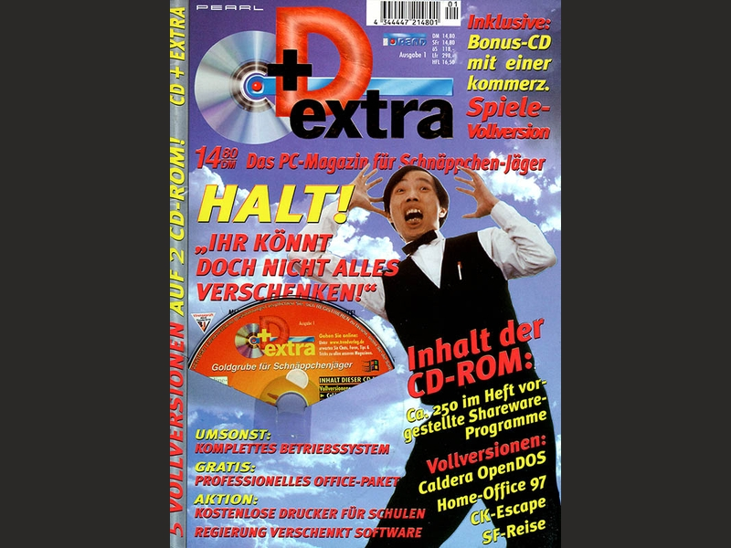 grafik-010-dtp-grafikdesign-1995-08