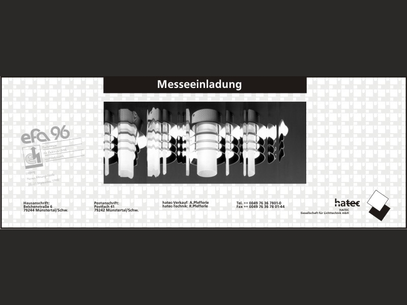 grafik-035-messeeinladung-1996-01