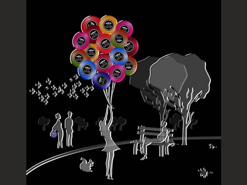 grafik-038-messewand-cecchetto-züspa-2013-02