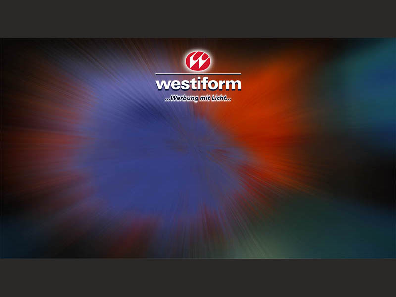 grafik-040-messewand-marketing-service-frankfurt-2000-01