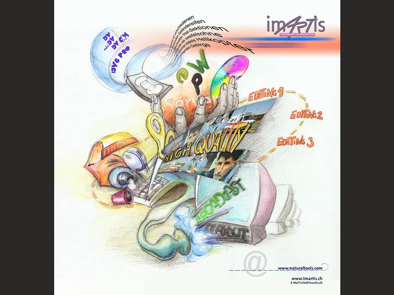 grafik-045-naturaltools-2001-01
