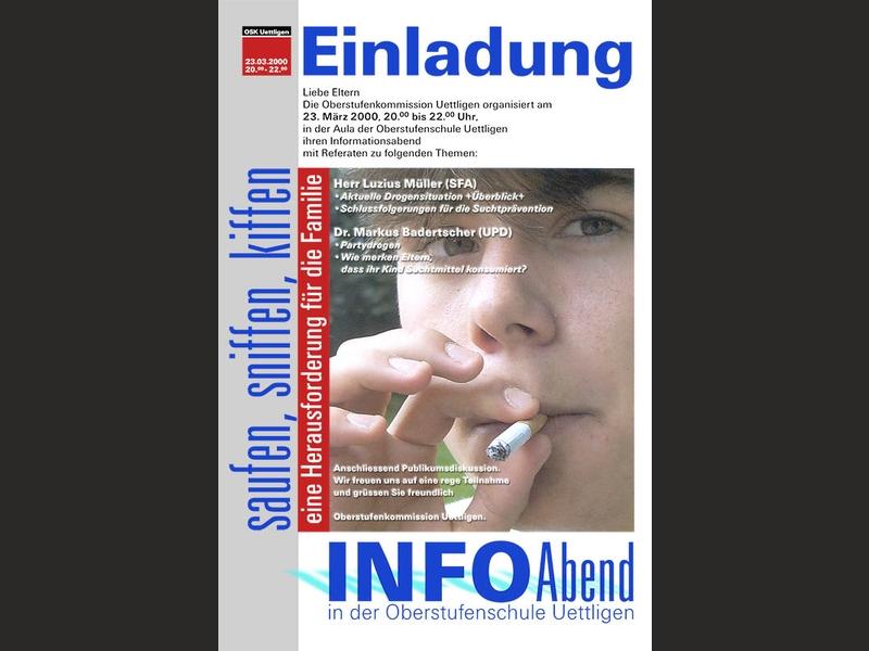 grafik-046-poster-drogen-2000