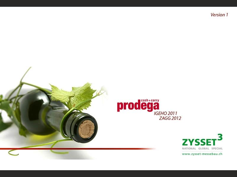grafik-047-prodega-2011-01