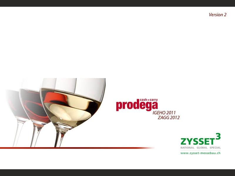 grafik-048-prodega-2011-02