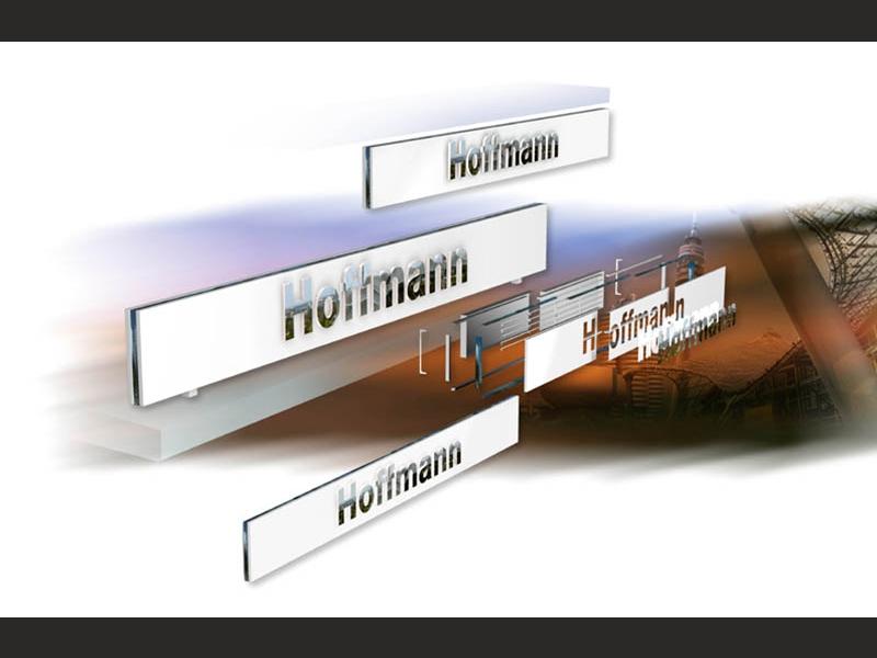grafik-070-produktwerbung-bmw-1998-11