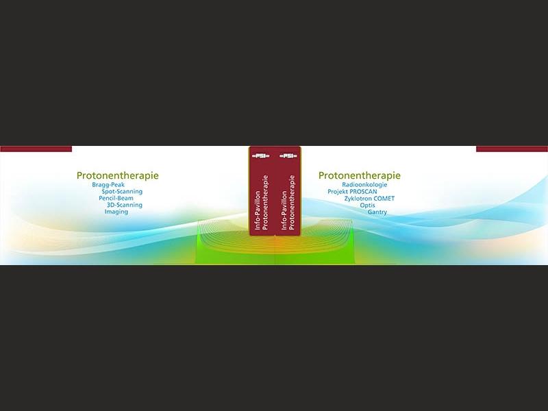 grafik-094-psi-villigen-protonentherapie-info-pavillon-fassadengestaltung-2013-00