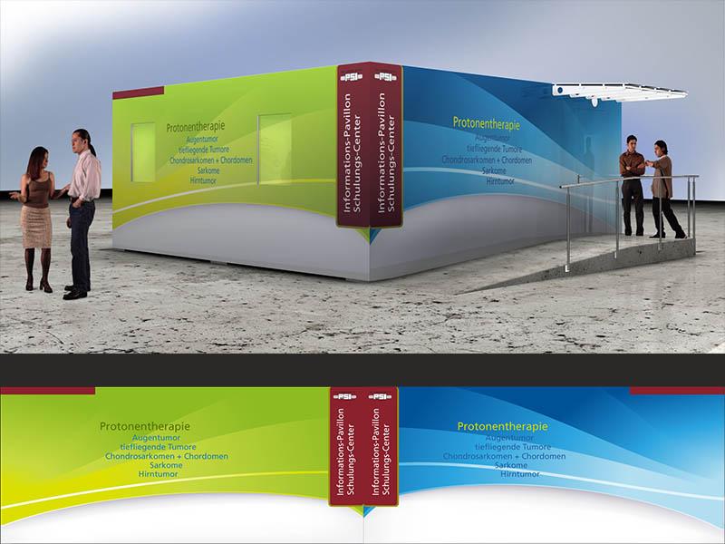 grafik-096-psi-villigen-protonentherapie-info-pavillon-fassadengestaltung-2013-02