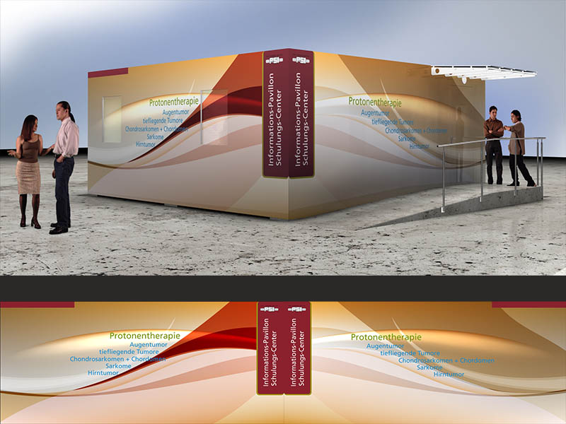 grafik-096a-psi-villigen-protonentherapie-info-pavillon-fassadengestaltung-2013-03