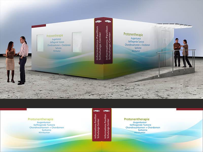 grafik-097-psi-villigen-protonentherapie-info-pavillon-fassadengestaltung-2013-04