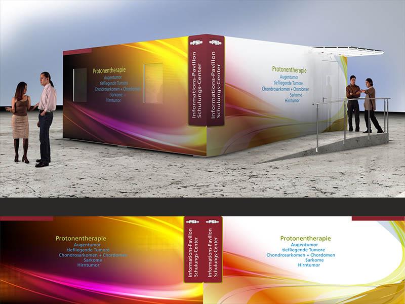 grafik-098-psi-villigen-protonentherapie-info-pavillon-fassadengestaltung-2013-05