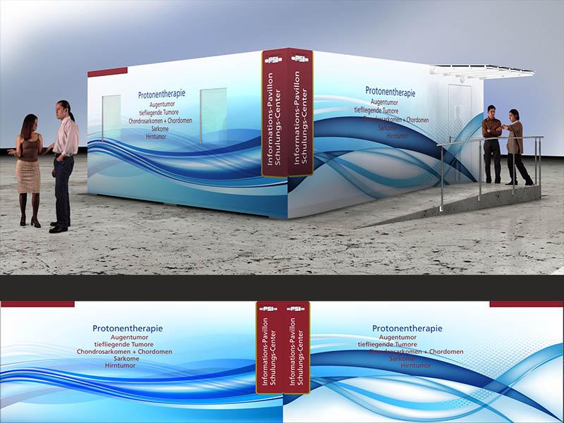 grafik-099-psi-villigen-protonentherapie-info-pavillon-fassadengestaltung-2013-06