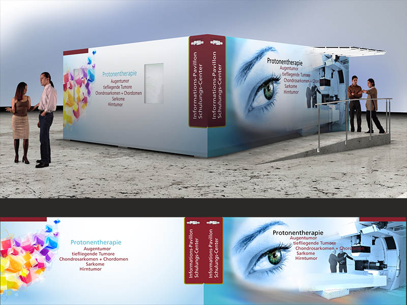 grafik-100-psi-villigen-protonentherapie-info-pavillon-fassadengestaltung-2013-07