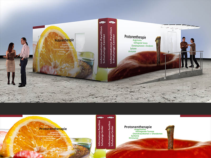 grafik-101-psi-villigen-protonentherapie-info-pavillon-fassadengestaltung-2013-08