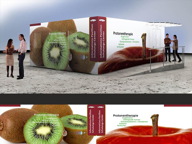 grafik-102-psi-villigen-protonentherapie-info-pavillon-fassadengestaltung-2013-09
