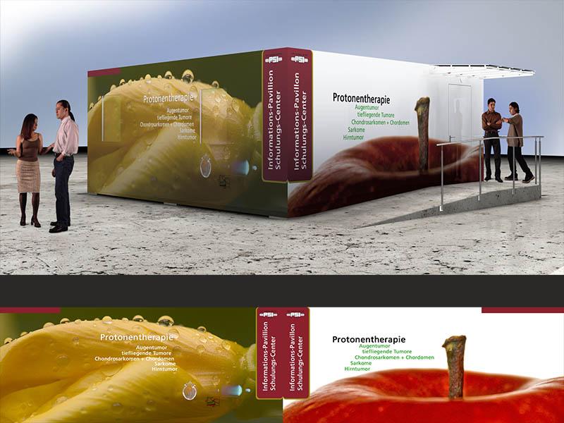 grafik-103-psi-villigen-protonentherapie-info-pavillon-fassadengestaltung-2013-10